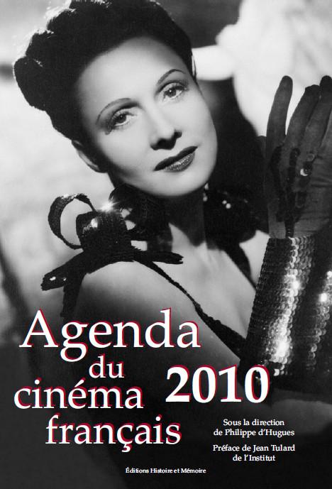 http://blog.rc.free.fr/blog_couvertures/agenda%20du%20cinema%20francais%202010.jpg