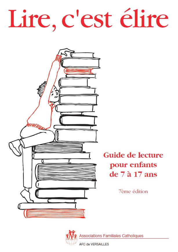 http://blog.rc.free.fr/blog_couvertures/lire%20c%20est%20elire%20-%207e%20edition.png
