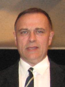 Philippe Conrad