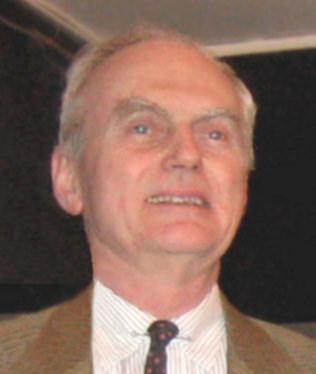 Pierre de Meuse