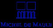 Les éditions Michel de Maule