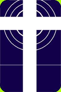 http://blog.rc.free.fr/blog_logos/observatoire%20de%20la%20christianophobie.png