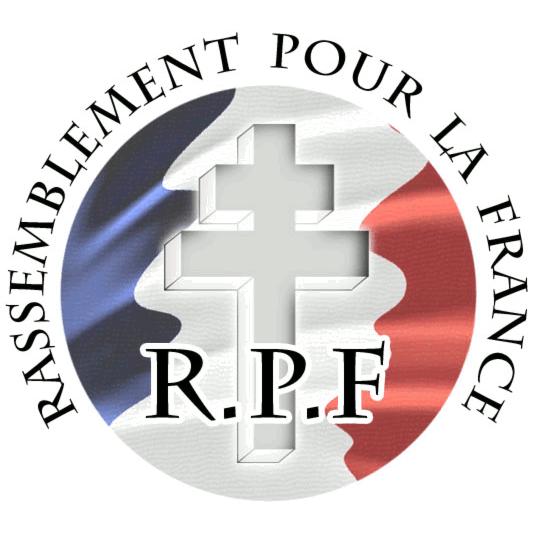 http://blog.rc.free.fr/blog_logos/rassemblement%20pour%20la%20france%20-%20rpf.png