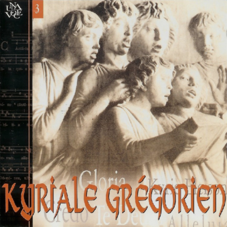http://blog.rc.free.fr/blog_pochettescds/una%20voce%20-%20kyriale%20gregorien%203.jpg